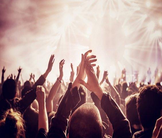 4 True Worship_updated