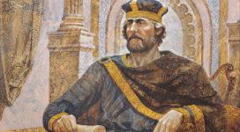 King_David-272x150
